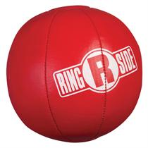 Medicine Training Ball (9lb to 15lb)
